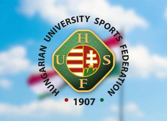 Hungary places great focus on university sport