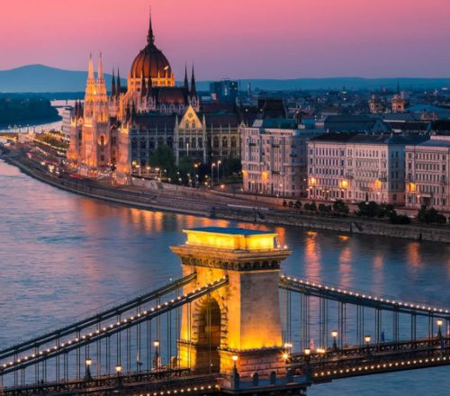 EUSA Mind Sports 2019 coming to Budapest